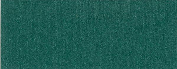 パワロン-EC軽量帆布 Gグリーン